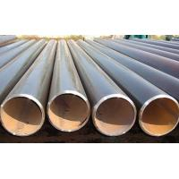 China The Best Carbon Construction Steel wholesale