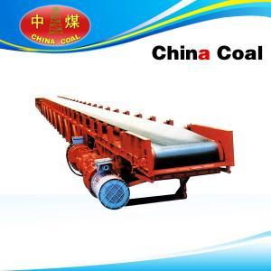 China DTII Belt Conveyor wholesale