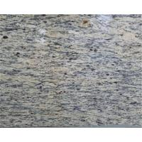 China Colorful Home Granite Floor And Wall Tiles Surface Polished Design wholesale