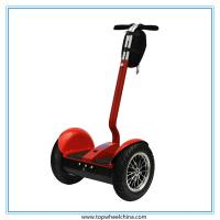 China Topwheel China swagway two wheel self balancing electric scooter mobility scooters wholesale