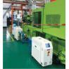 China Блок контроля температуры воды точности ± 1℃ PID, регулятор Temp воды wholesale