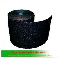 Buy cheap abrasive belt grinding machine from wholesalers