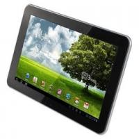 China WiFi 800MHz ARM 10 Inch Capacitive Tablet PC 1024 x 768 with android 2.2 os wholesale