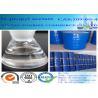 China C5H10O2 N Propyl Acetate Paint Dissolving Solvent CAS 109-60-4 102 Molecular Weight wholesale