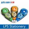 China Correction  Tape   9827 wholesale