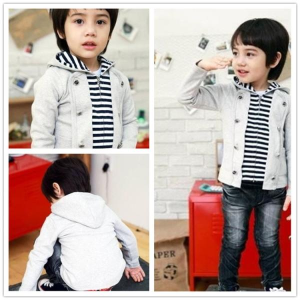 Wholesale Kids Designer Clothes Online Free sample kids wholesale