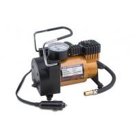 China Heavy Duty Portable Truck Air Compressor DC12V 150PSI Air Ride Suspension For Cars wholesale