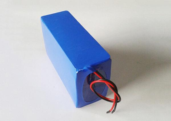 Super Capacitor Images