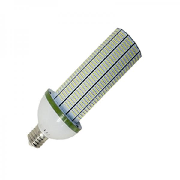 100w Cfl Bulbs Price Images