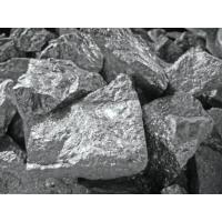 China Steel-making Deoxidizing 2503 Grade Silicon Metal Ore Non toxic wholesale
