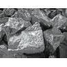 China Steel-making Deoxidizing 2503 Grade Silicon Metal Ore Non toxic wholesale