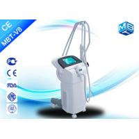 China Cellulite Treatment & Body Contouring Ultrashape Body Slimming Machine With CE approved wholesale