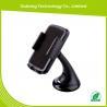 China Tenedor del teléfono móvil del parabrisas del coche FCC de Roration de 360 grados wholesale