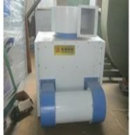 China Single Roller Cleaner Textile Spinning Machinery With High Quality on sale