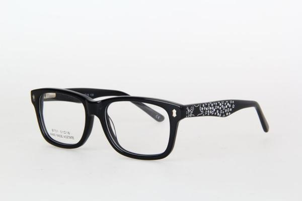 Cute Glasses Frames For Oval Faces : women pictures images of page 4.