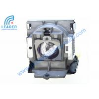 China Benq Projector Lamp with Housing for MP771 VIP280W 5J.07E01.001 wholesale