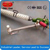 China Pneumatic Roof Bolter wholesale