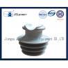 China 15kv Hdpe Polyethylene Insulator With Wonderful Electrical Performance wholesale
