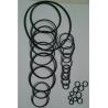 China Sauer PV22 Hydraulic pump seal kits wholesale