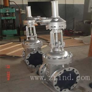 China Class 150~1500 Carbon steel Gate Valves wholesale
