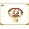China La technologie de pointe réutilisent couleur de style différent de capsules de parfum la diverse wholesale