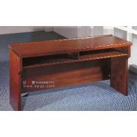 China Training Table / Training Desk / Library Table wholesale