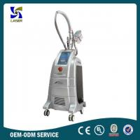 China 2015 reduce belly fat machine/4 handles crylipolysis fat freeze equipment for slimming wholesale