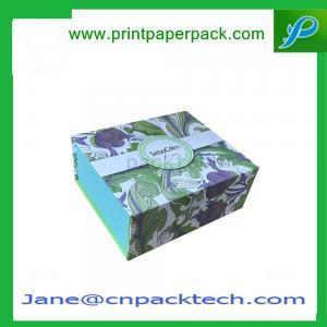 China Bespoke Ribbon Gift Boxes Folding Boxes Lid and Base Box Shoulder Boxes Tube Box Paper Box on sale