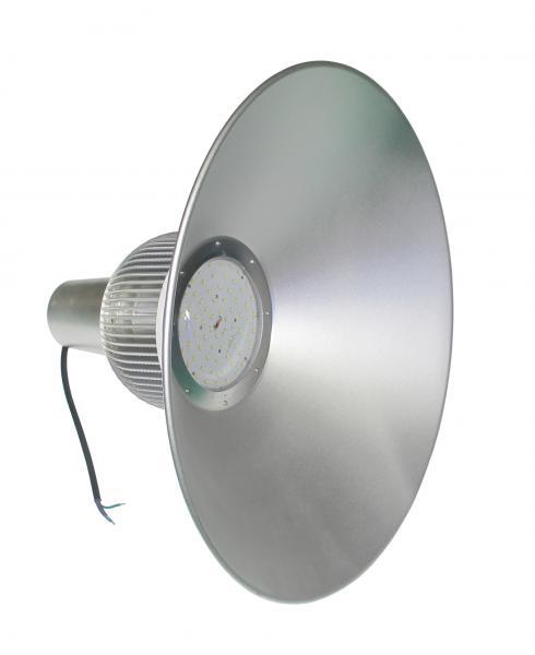 mercury vapor light fixture products for sale 1 20 mercury vapor light. Black Bedroom Furniture Sets. Home Design Ideas