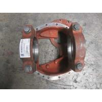 China Middle axle reducer shell wholesale