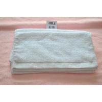 China Compressed /Paper Towel/One-off Towel/Dispossable Towel (GT-201209314) wholesale