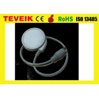 China CE / ROHS Goldway Fetal Transducer For Twins Monitor on sale