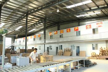 Guangzhou Zhunhua Kitchenware Co.,Ltd