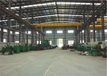 Shanghai Jimei Food Machinery Co.,Ltd
