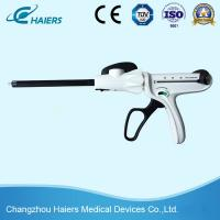 Quality Disposable Endo GIA linear cutter stapler for Laparoscopic Surgery for sale