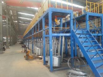 Beijing Jinhai Zhongda Trade CO.,LTD