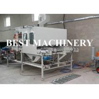 China Colored Stone Chip Coated Roof Tile Roll Forming Machine Production Line wholesale