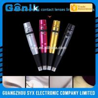 China Stainless Steel Tattoo Pen Machine Electric Type Permanent Makeup Lip Tattoo Machine wholesale