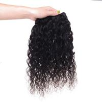 China Direct Hair Factory Large Stock Fast Delivery Good Quality Virgin Brazilian Hair weft wholesale