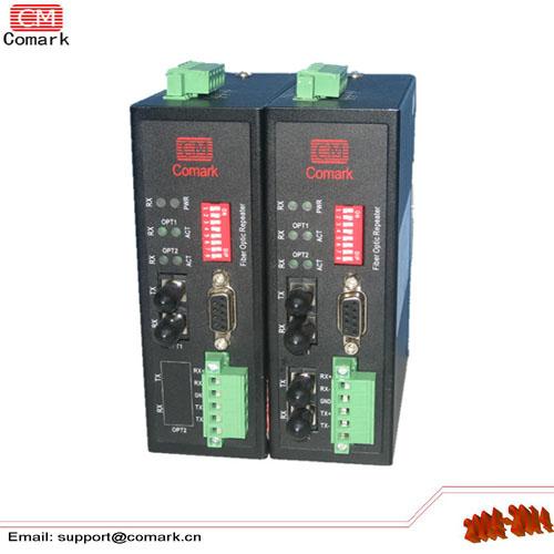 40g qsfp to 4x10g sfp parallel fan out cooper cable3c qsfp 4sfp10g cu1m Pz2565af8 Z1f9aba9 in addition Image Fiber Optic Converter furthermore  on 2 sfp slots ge utp converter