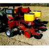 China Rice planter machine 0086 13613847731 wholesale