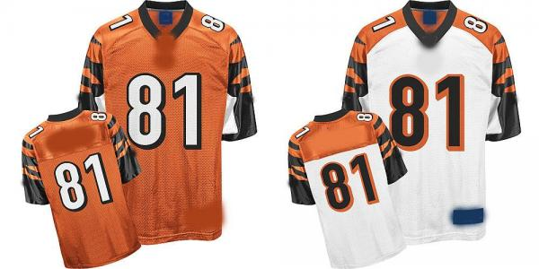 Quality American Football Jerseys for sale