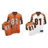 China American Football Jerseys wholesale