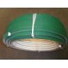 China Abrasion Resistant Super Grip Belt , PVC C-22 Type Anti-skidding V Belt wholesale