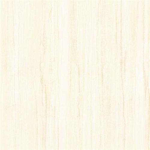 Bathroom Floor Tile Thickness : Bathroom floor tiles plywood thickness best