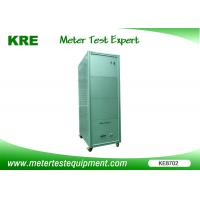 China 300V High Power Source 3 Phase 120A  High Stability Automatic / Manual Operation wholesale