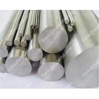 China Titanium Bar,Titanium Square Bar ,Titanium Flat Bar, Titanium Round Bar, wholesale