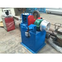 China Wire Drawing Machine Parts Wire Pointing Machine For Rod Breakdown Machine wholesale