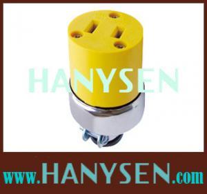 China American style Plug and Socket wholesale