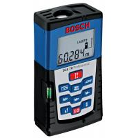 China Bosch Laser Distance Meter DLE70 on sale